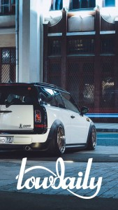 Lowdaily_MINI