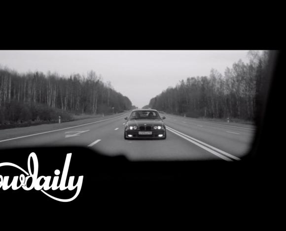 Grabli, Minsk 2013 Teaser | Lowdaily