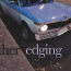 Feather edging. BMW 2002