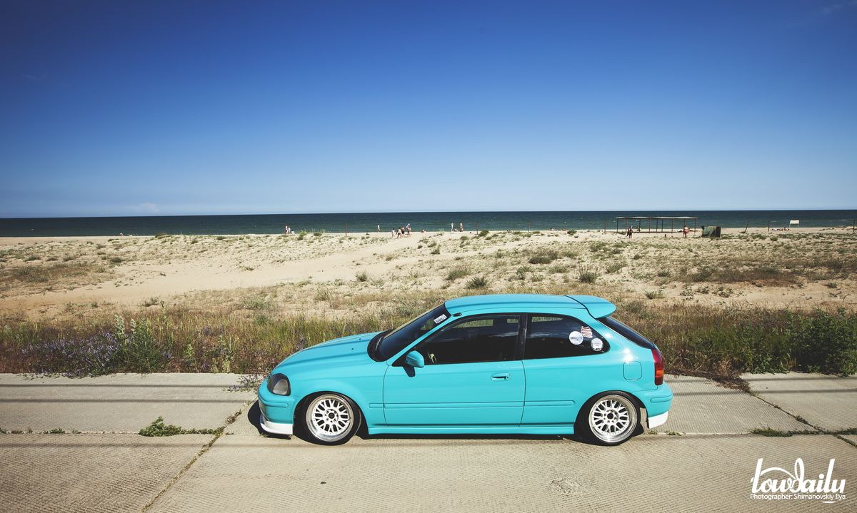 IMG_7236_Civic_Mint
