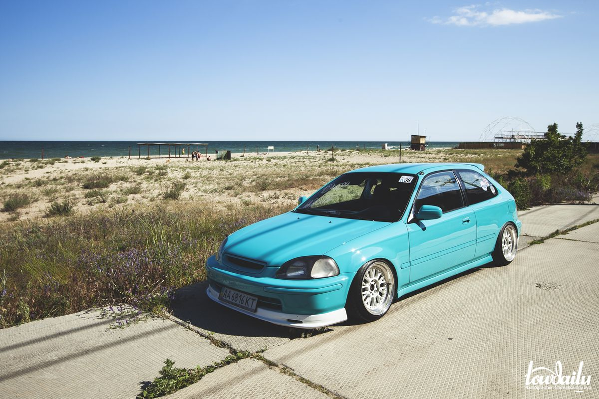 IMG_7242_Civic_Mint