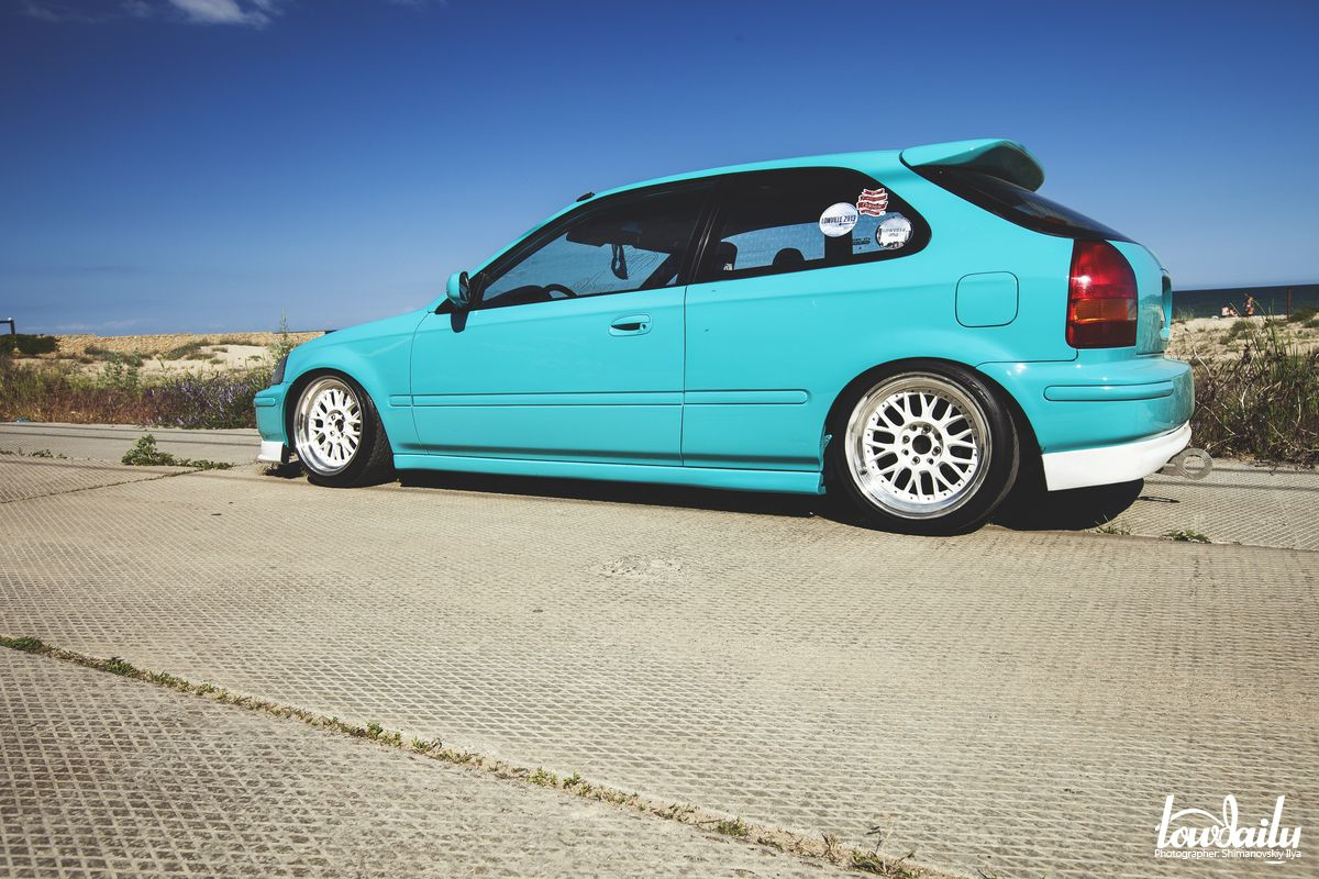IMG_7245_Civic_Mint