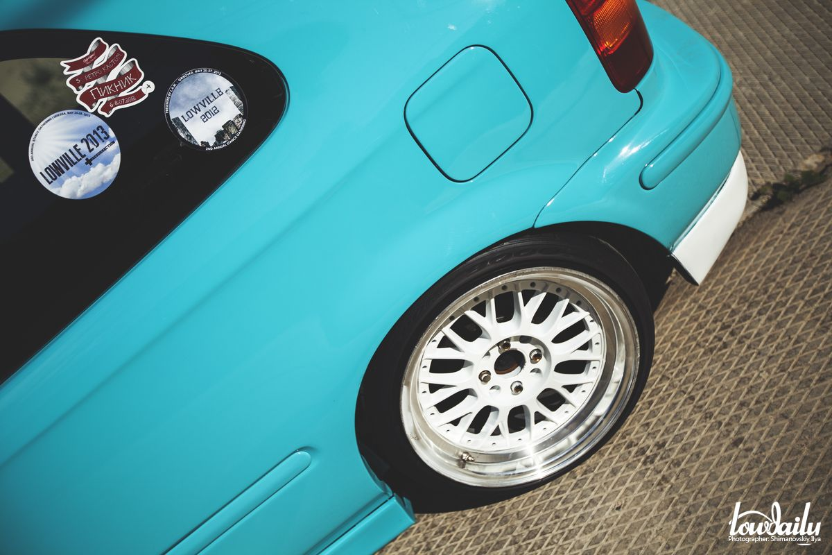 IMG_7252_Civic_Mint