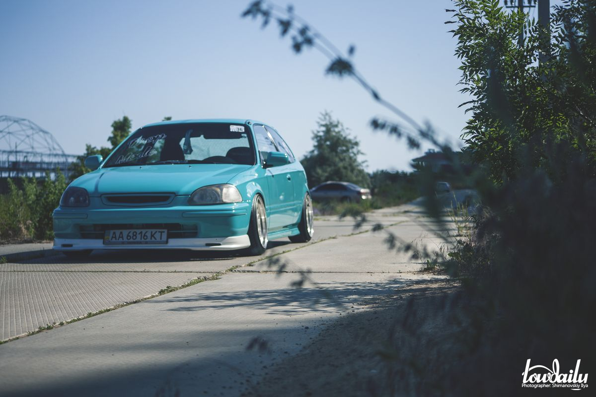 _MG_7285_Civic_Mint
