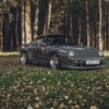Porsche 993 Gemballa.