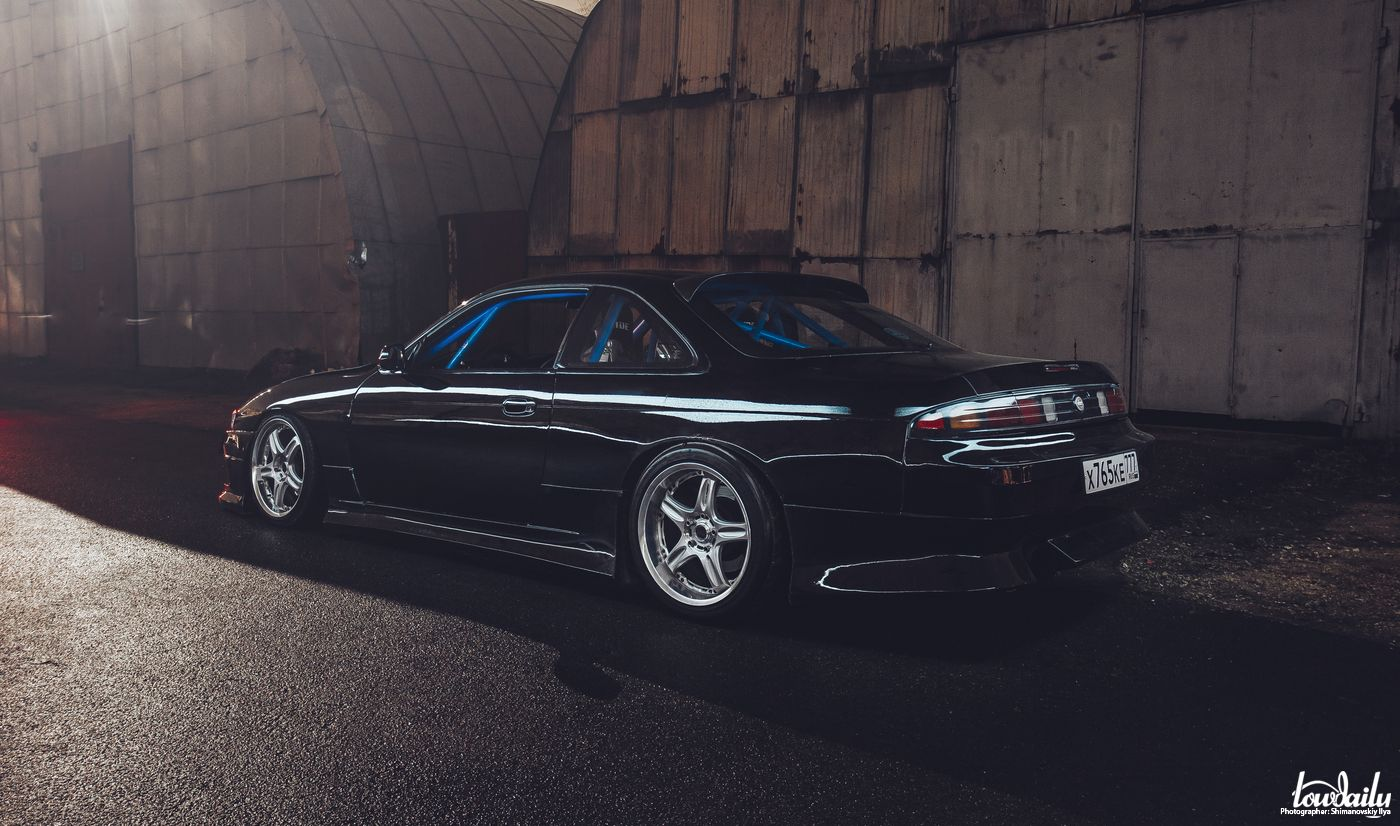 _30a5302nissan_Lowdaily