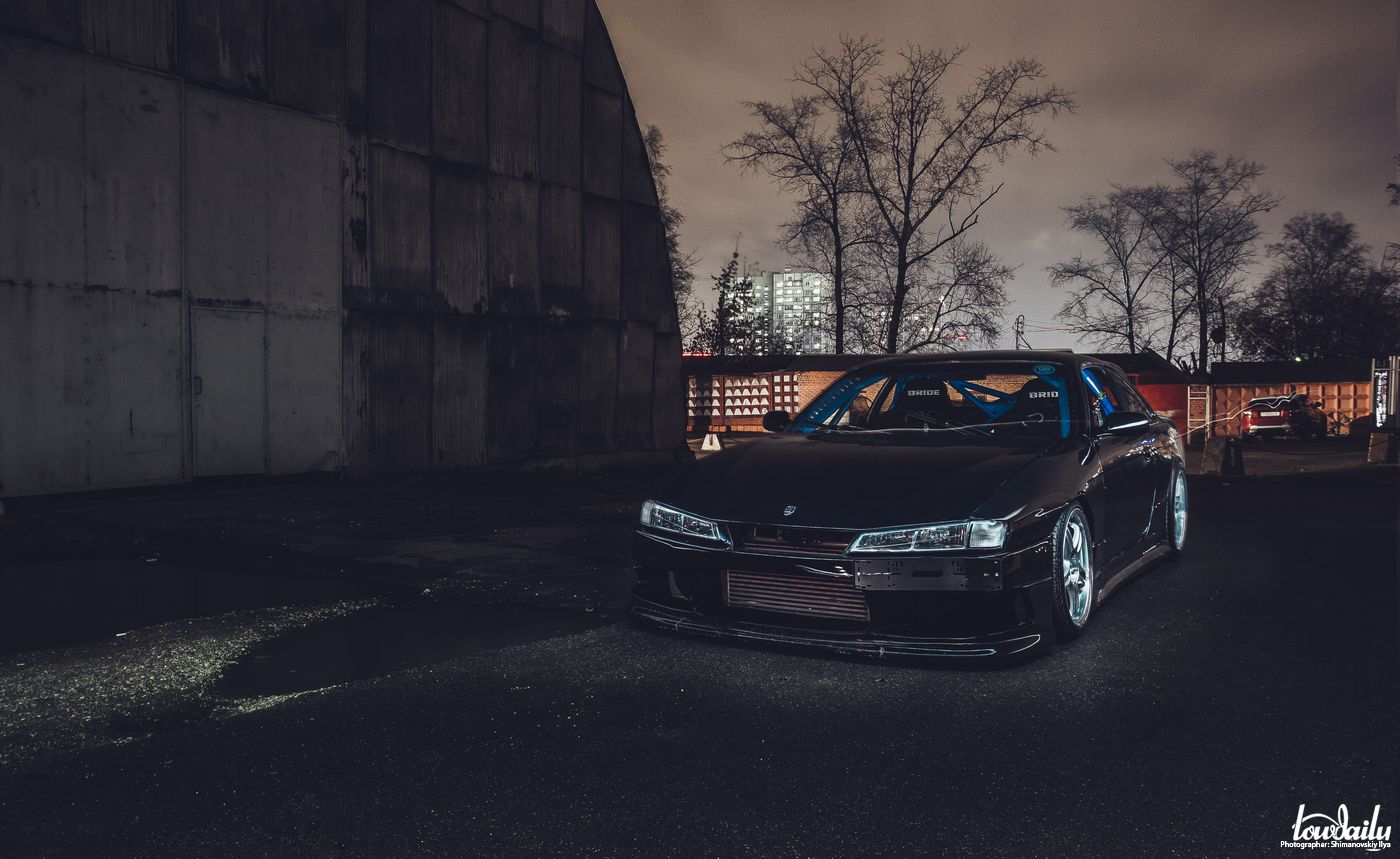 _30a5306nissan_Lowdaily