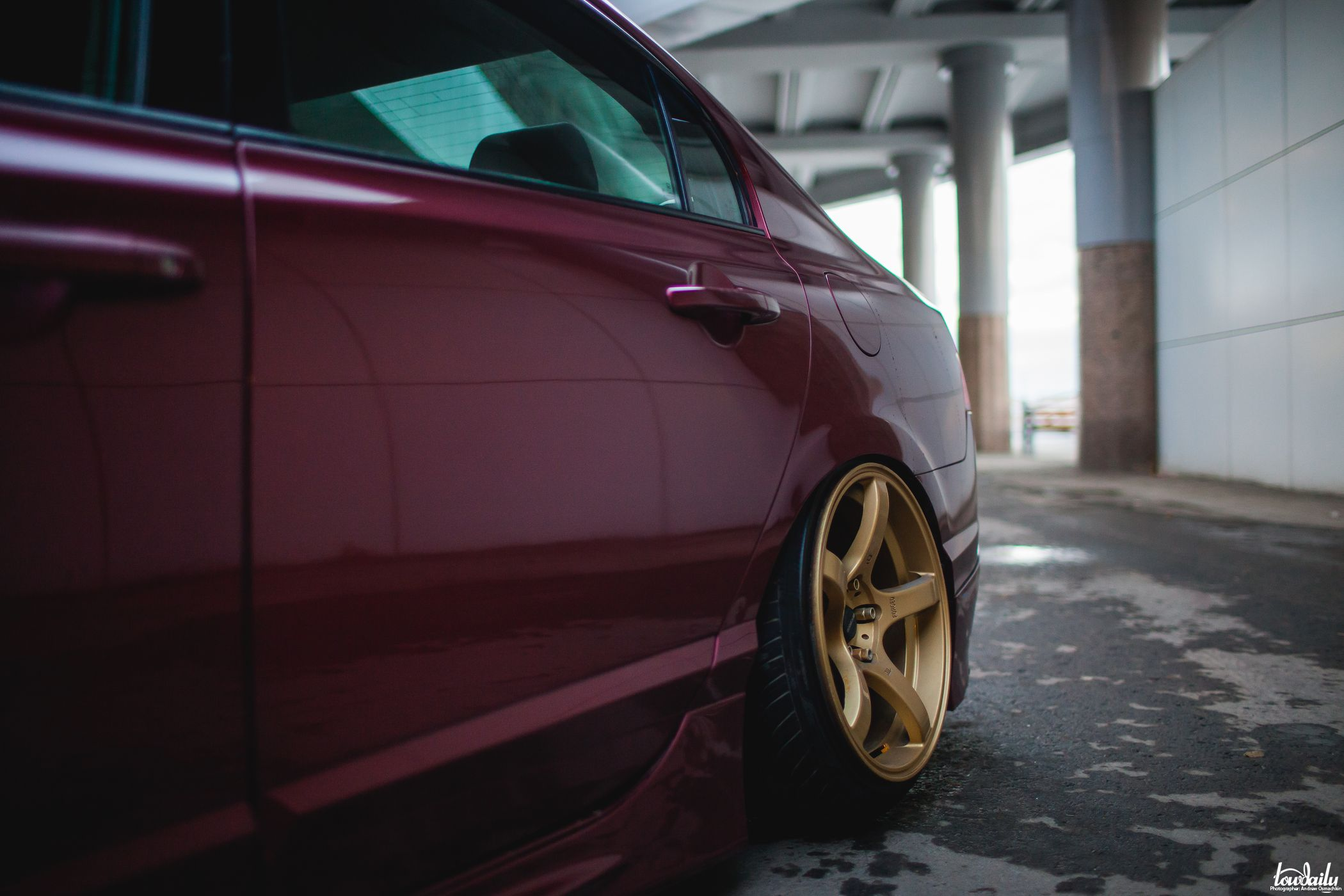 _Mg_5480_Honda_Civic