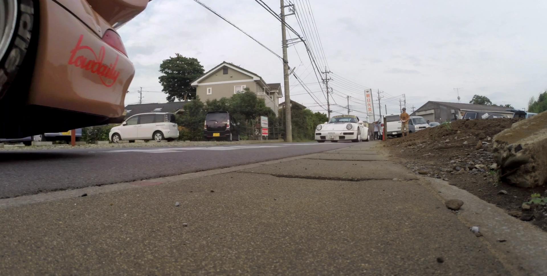 Снимок экрана 2014-12-08 в 11.58.17