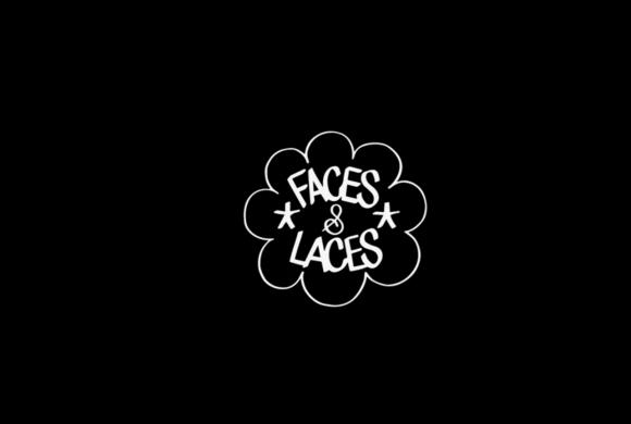FACES&LACES 2014 official