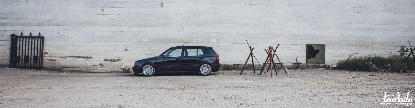 Img_1093volkswagen Golf Mk3