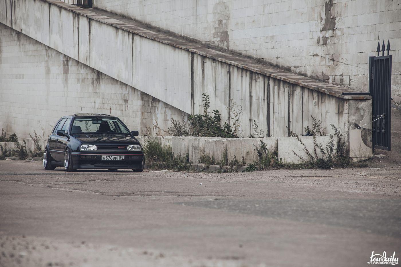 Img_1161volkswagen Golf Mk3