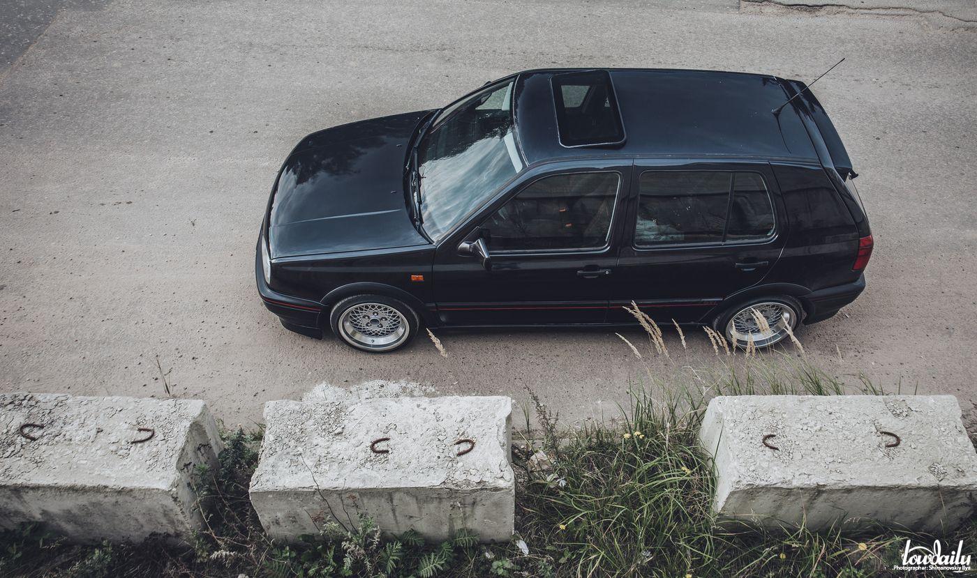 Img_1176volkswagen Golf Mk3