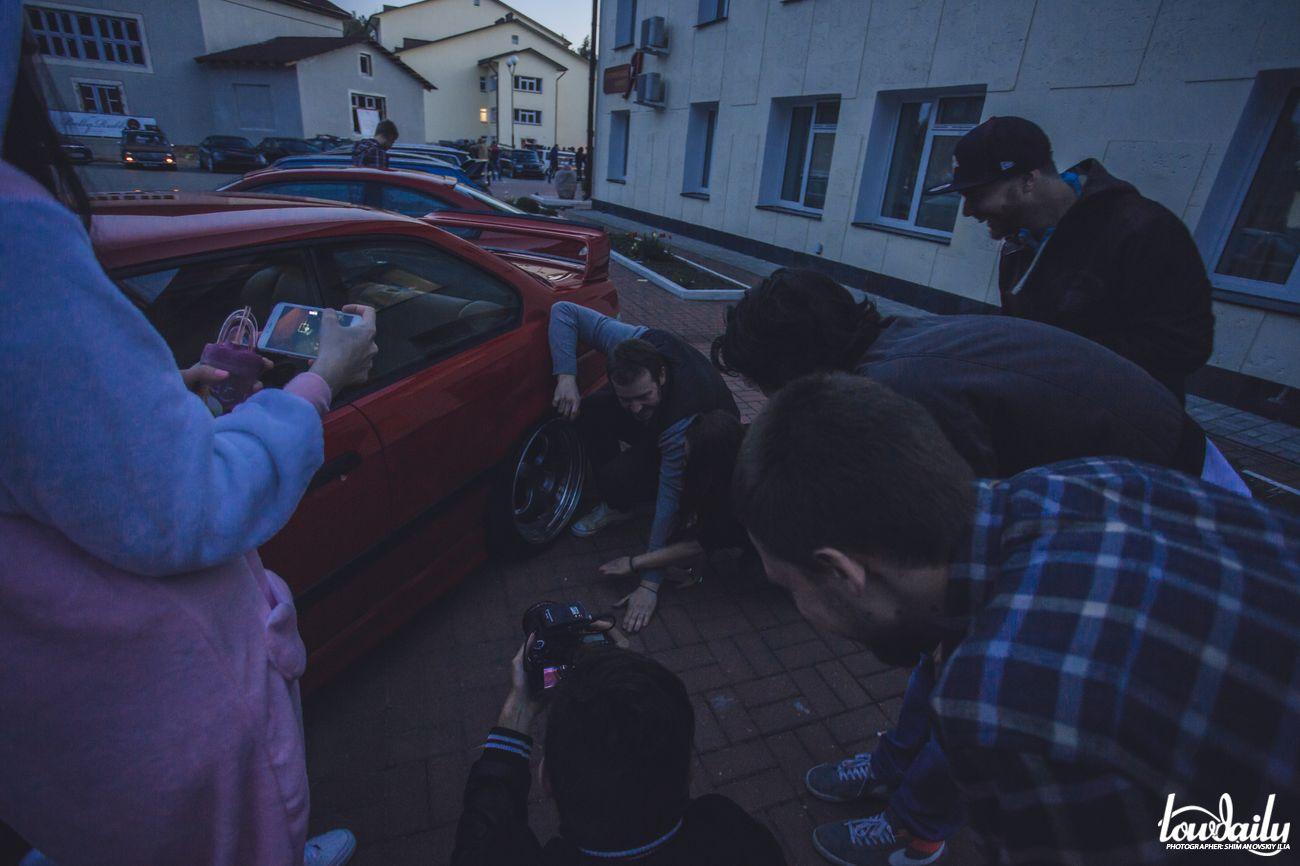 _30A0004_Grabli3_Minsk