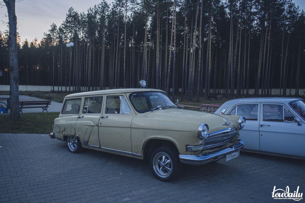 _30A9818_Grabli3_Minsk