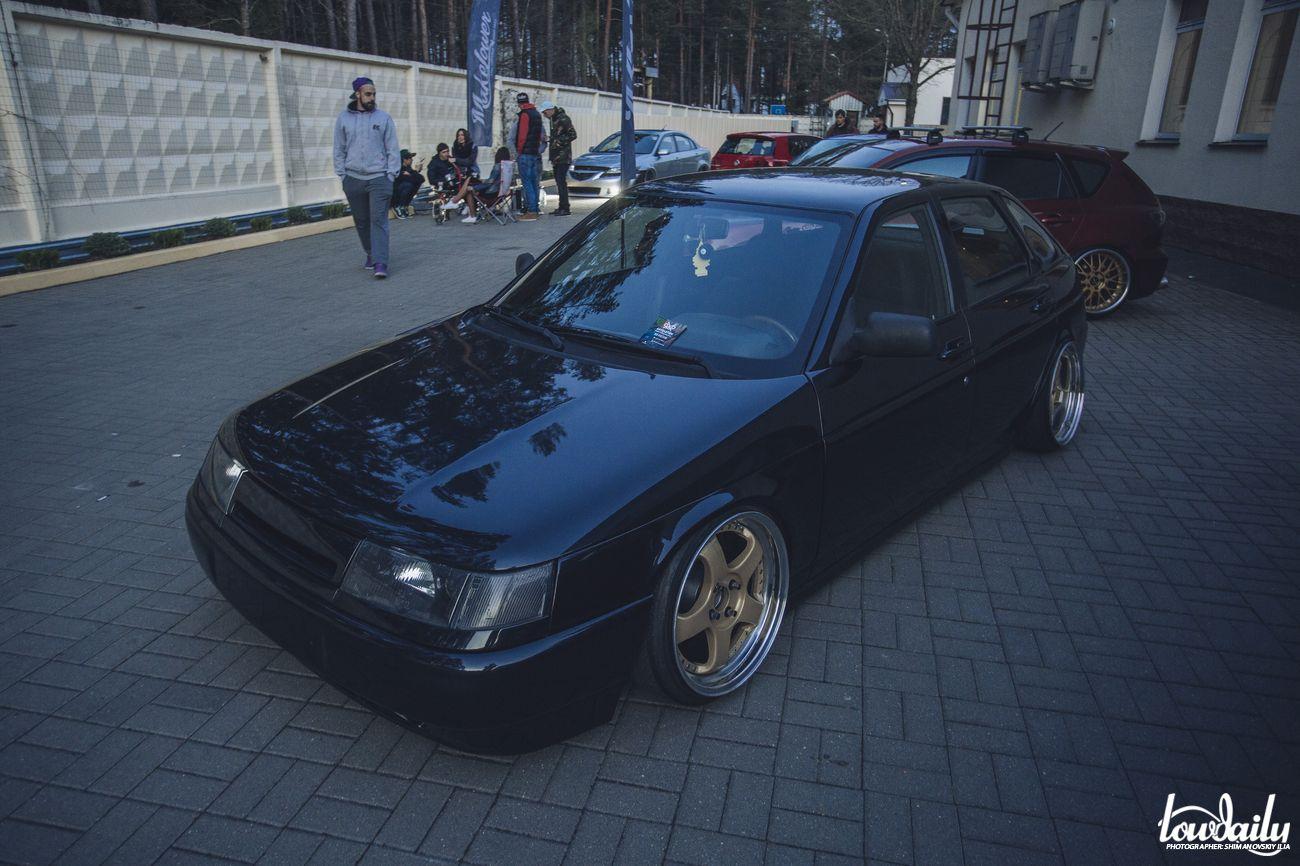 _30A9949_Grabli3_Minsk