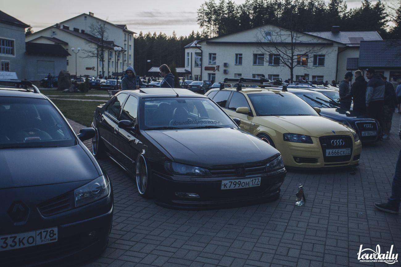 _30A9974_Grabli3_Minsk