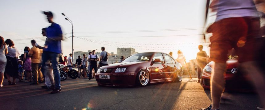 Lowdaily On Faces&Laces 2015
