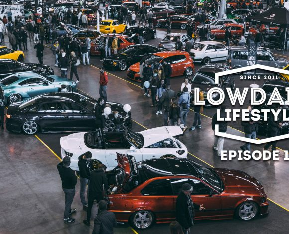 VLOG Royal Auto Show / Прогулка по Питеру / Ford Genry / LIFESTYLE EPISODE 12