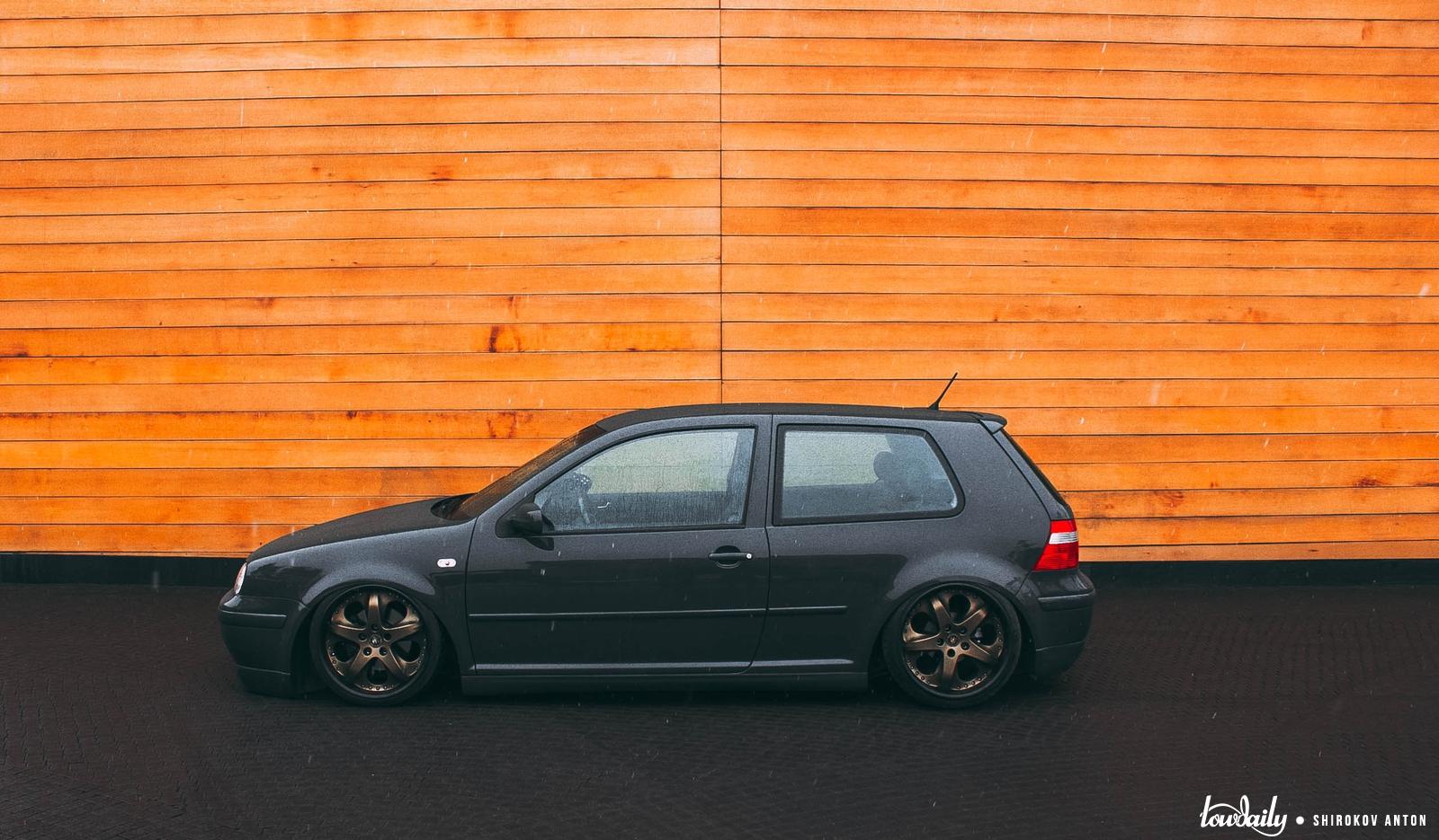 Volkswagen Golf MK4 - Slate Gray _MG_6657.jpg