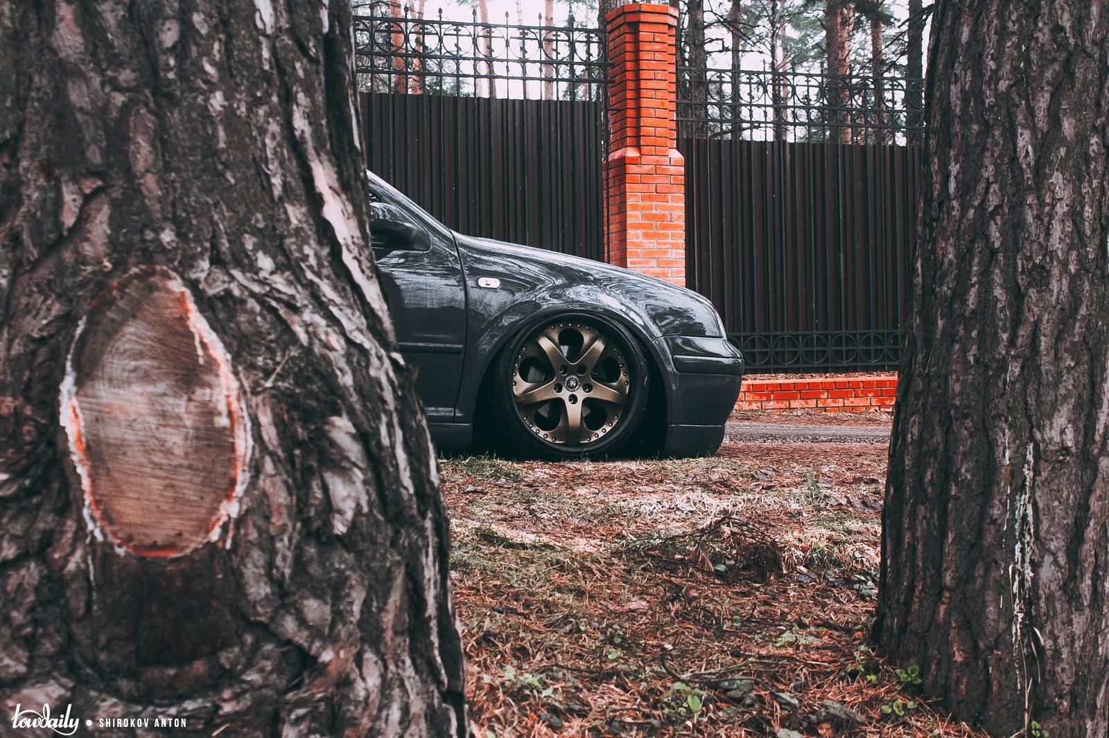 Volkswagen Golf MK4 - Slate Gray _MG_6692.jpg