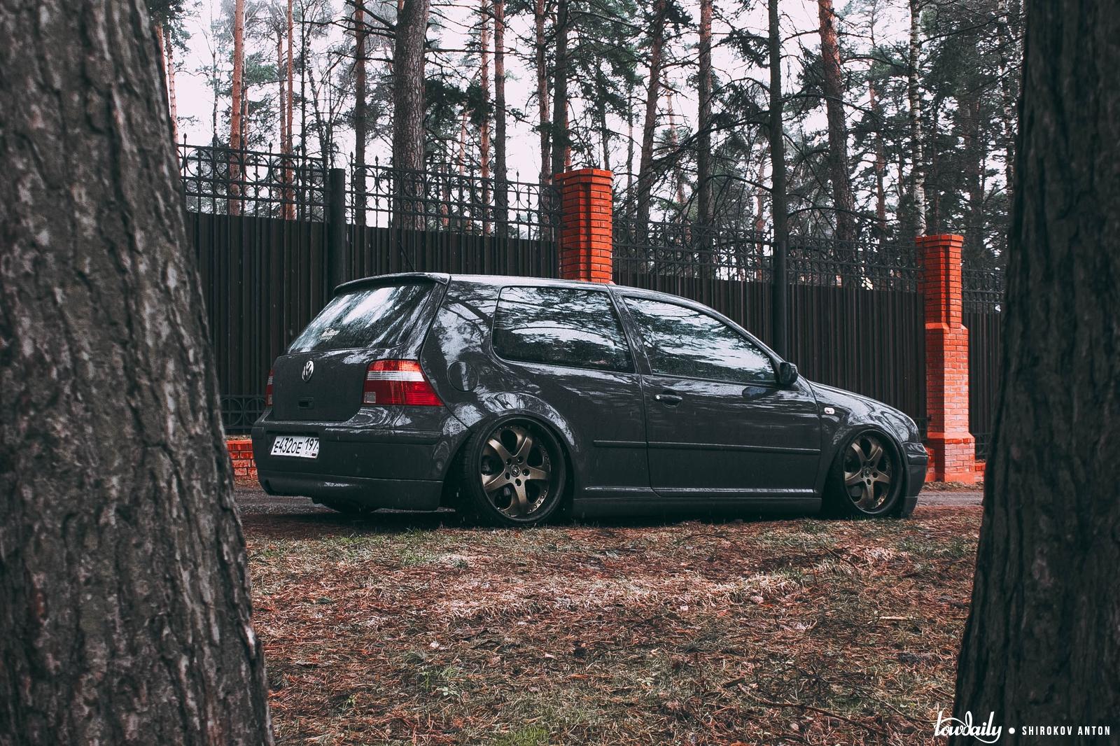 Volkswagen Golf MK4 - Slate Gray _MG_6696.jpg
