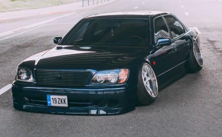 lexus-ls-430