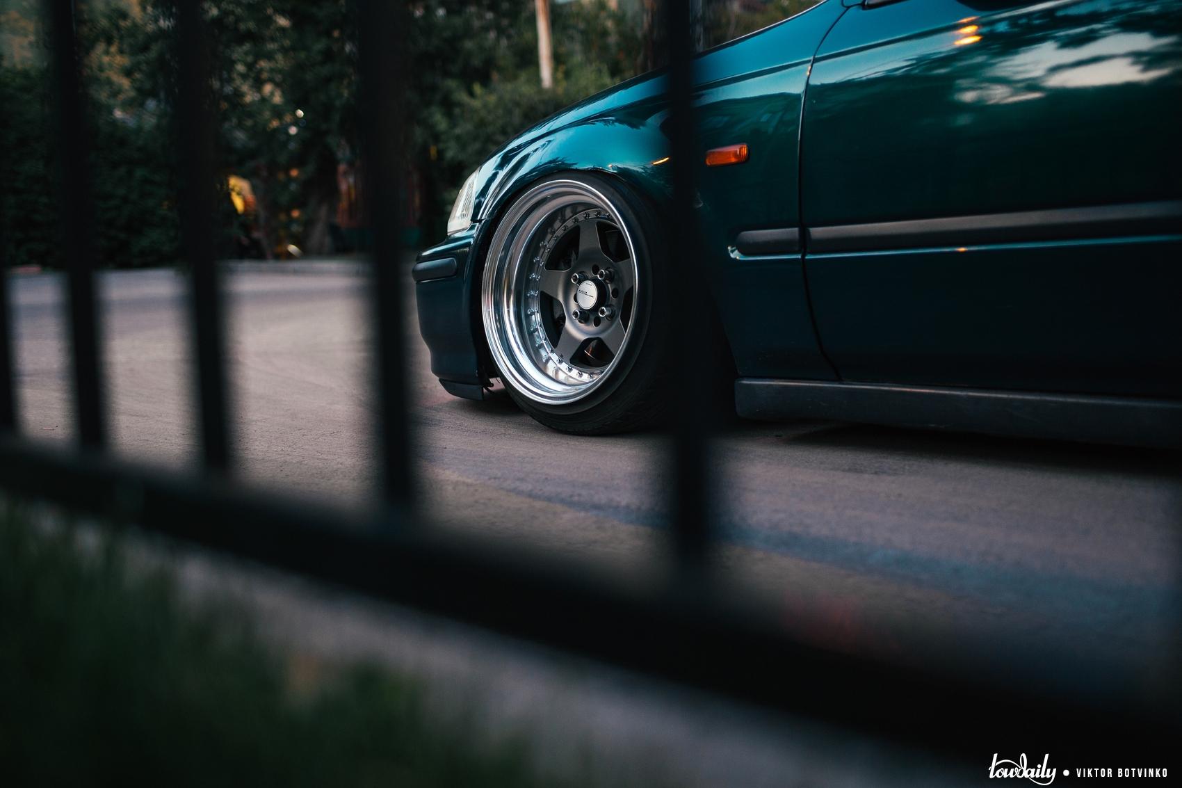 012 Honda Civic