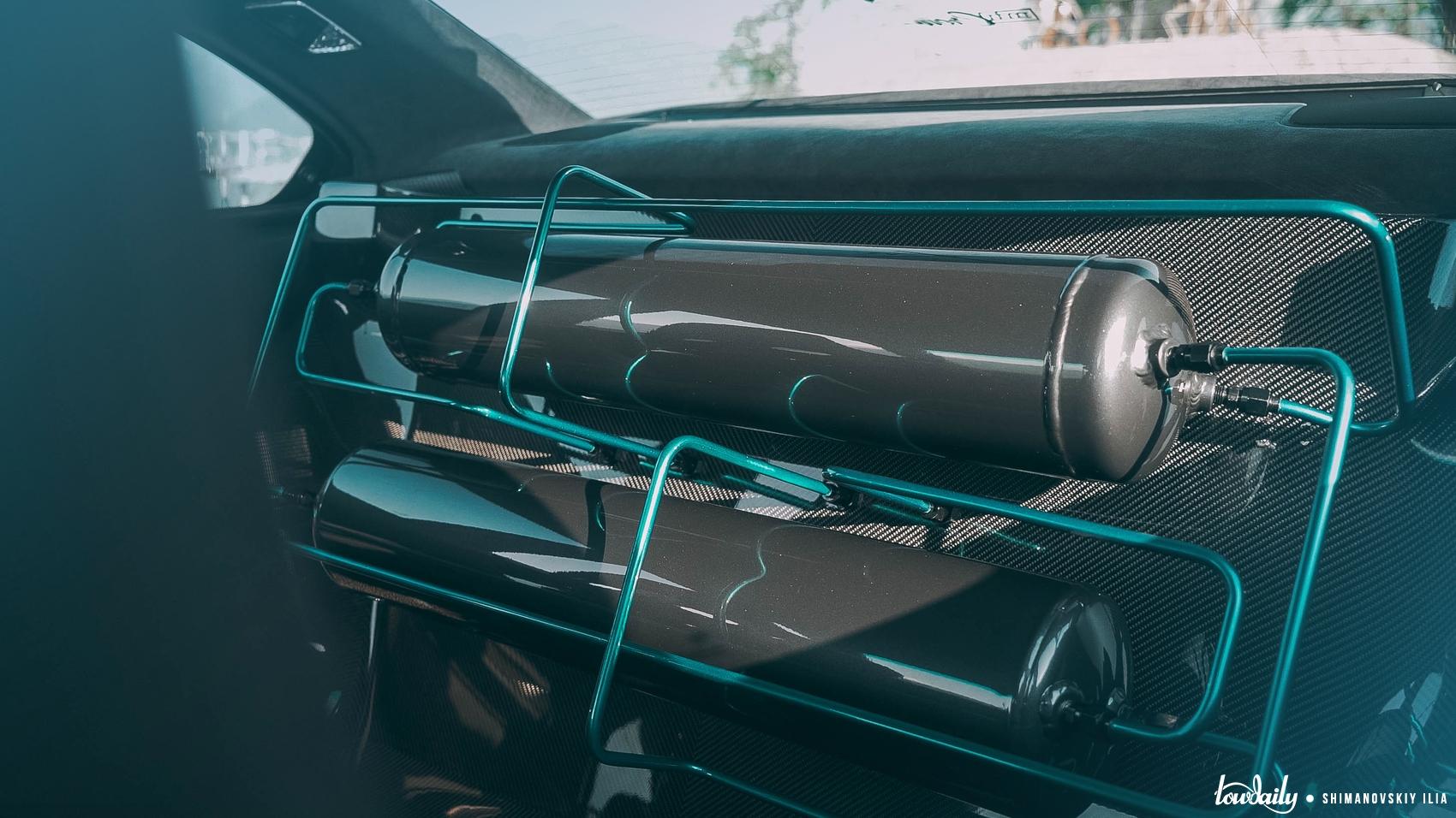 Снимок экрана 2017-11-01 в 13.32.10 BMW E46 M3 Pandem Fancywide