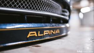 BMW E46 Alpina Lowdaily DSC00058-2