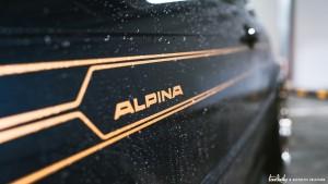 BMW E46 Alpina Lowdaily DSC00107-2