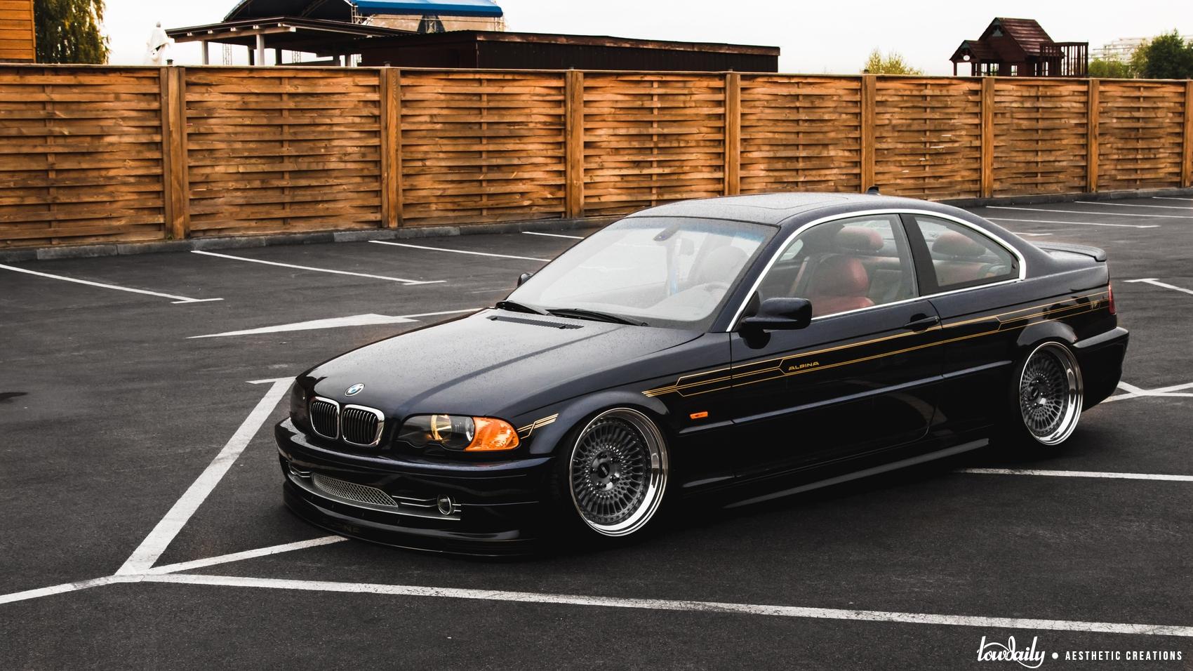 BMW E46 Alpina Lowdaily IMG_4855-5