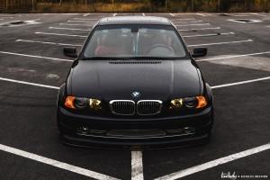 BMW E46 Alpina Lowdaily IMG_4863-2