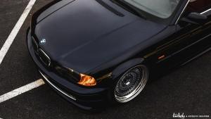 BMW E46 Alpina Lowdaily IMG_4886-2