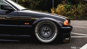 BMW E46 Alpina Lowdaily IMG_4893-2