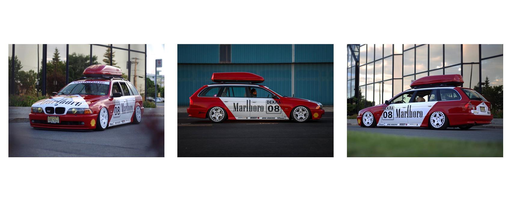 BMW-E38-ratRideаа-2