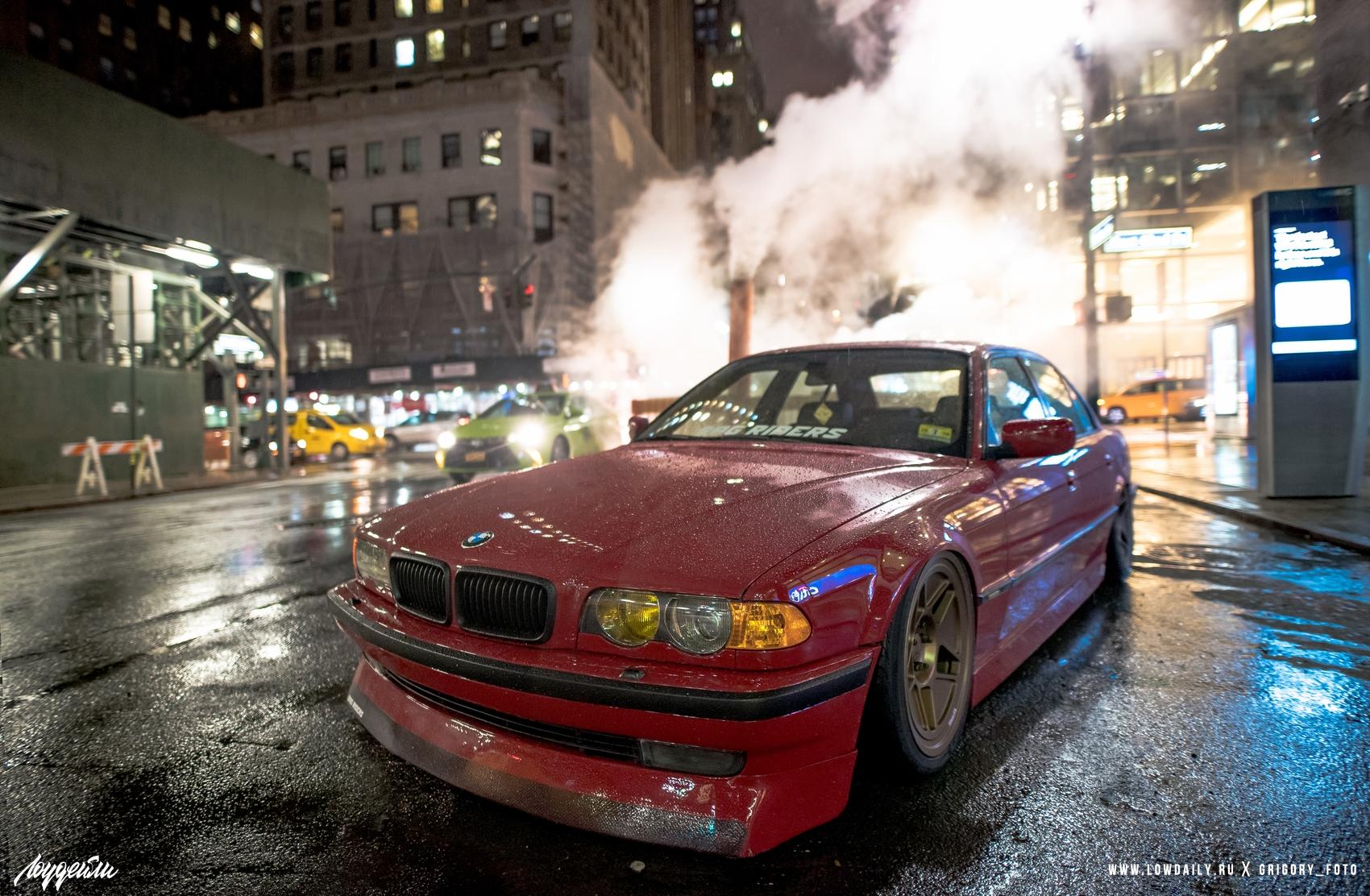 BMW E38 ratRide-11