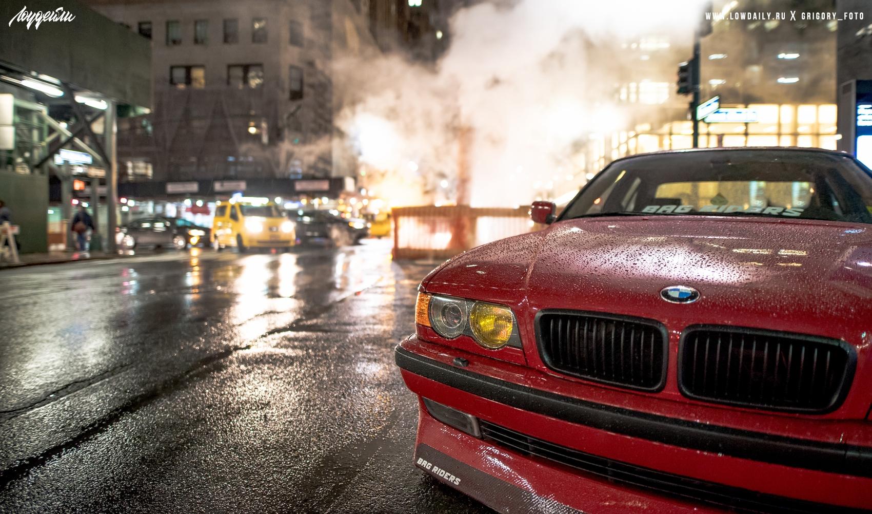 BMW E38 ratRide-12