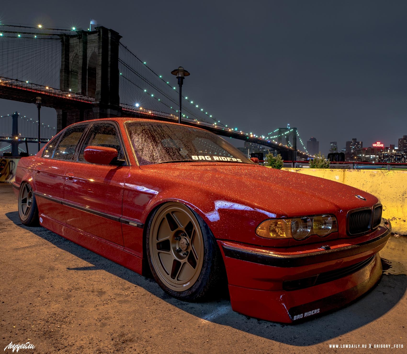 BMW E38 ratRide-4