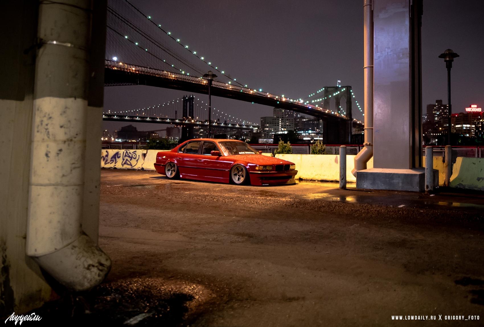 BMW E38 ratRide-5
