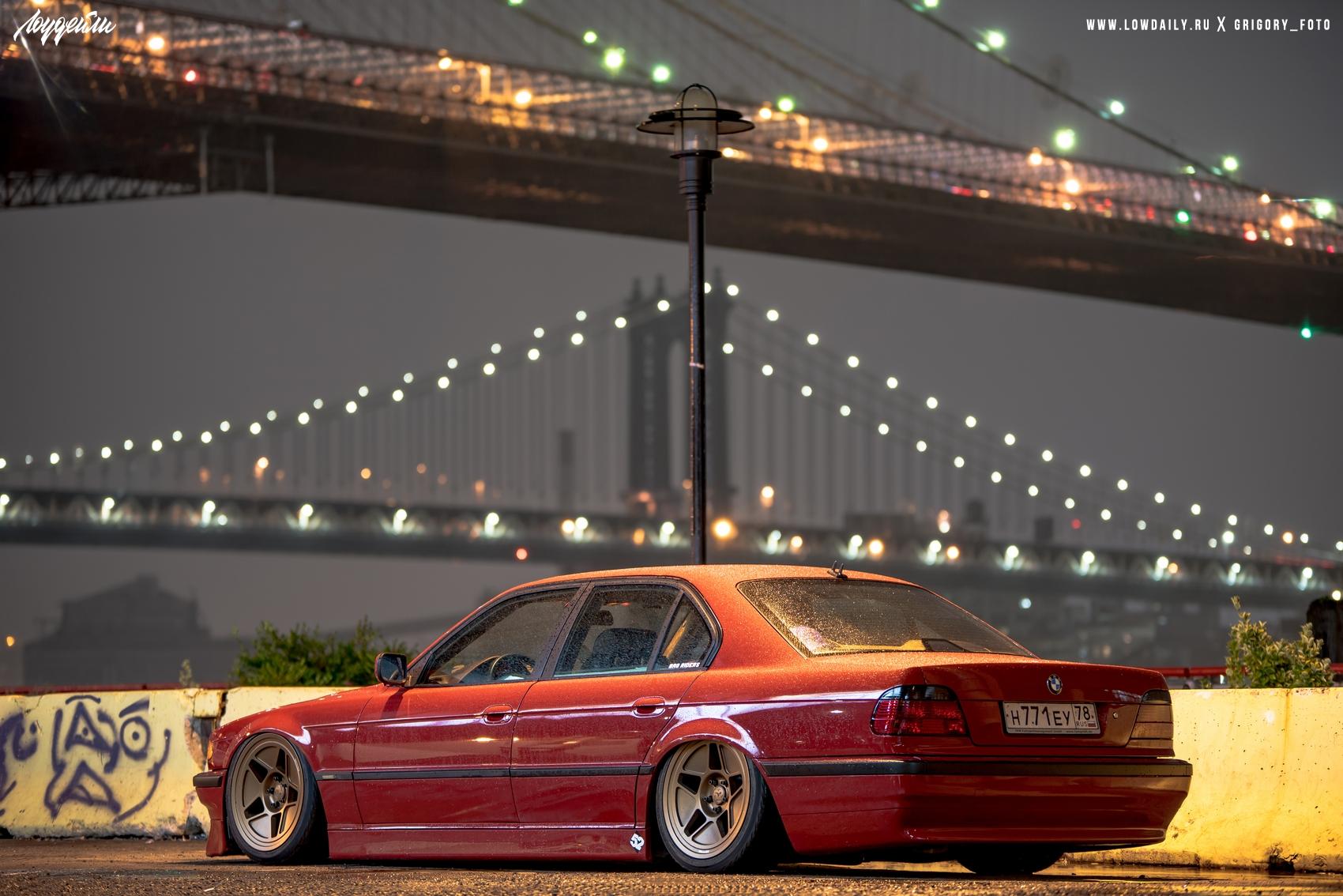 BMW E38 ratRide-8