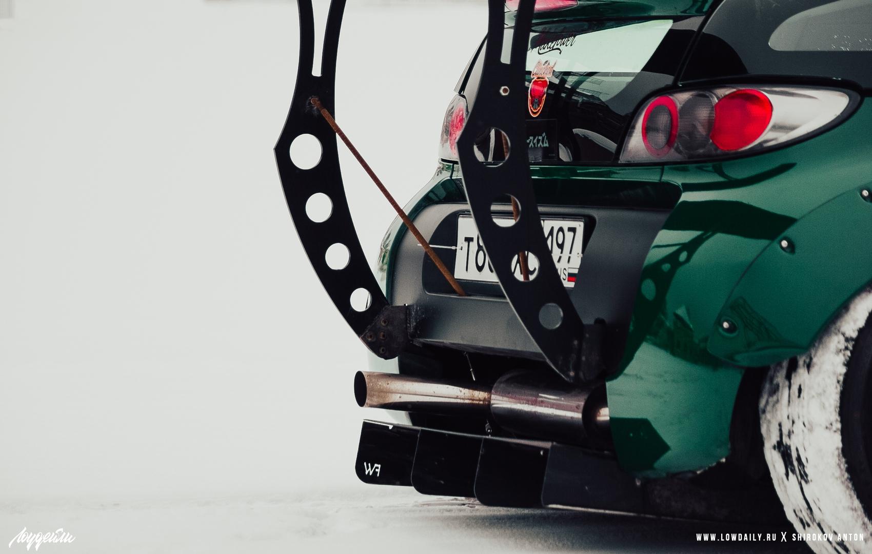 Smart Roadster _MG_9714