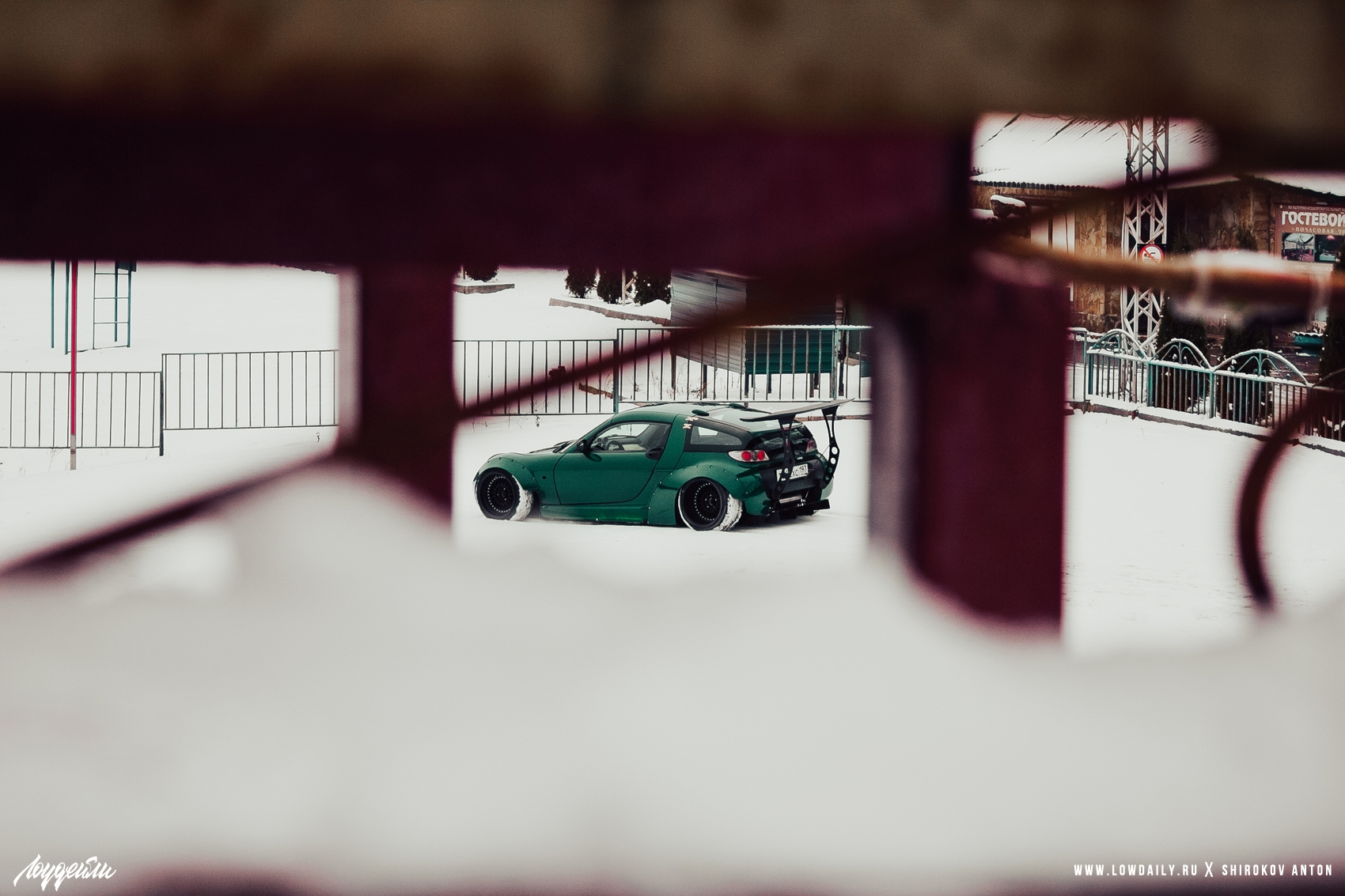 Smart Roadster _MG_9718