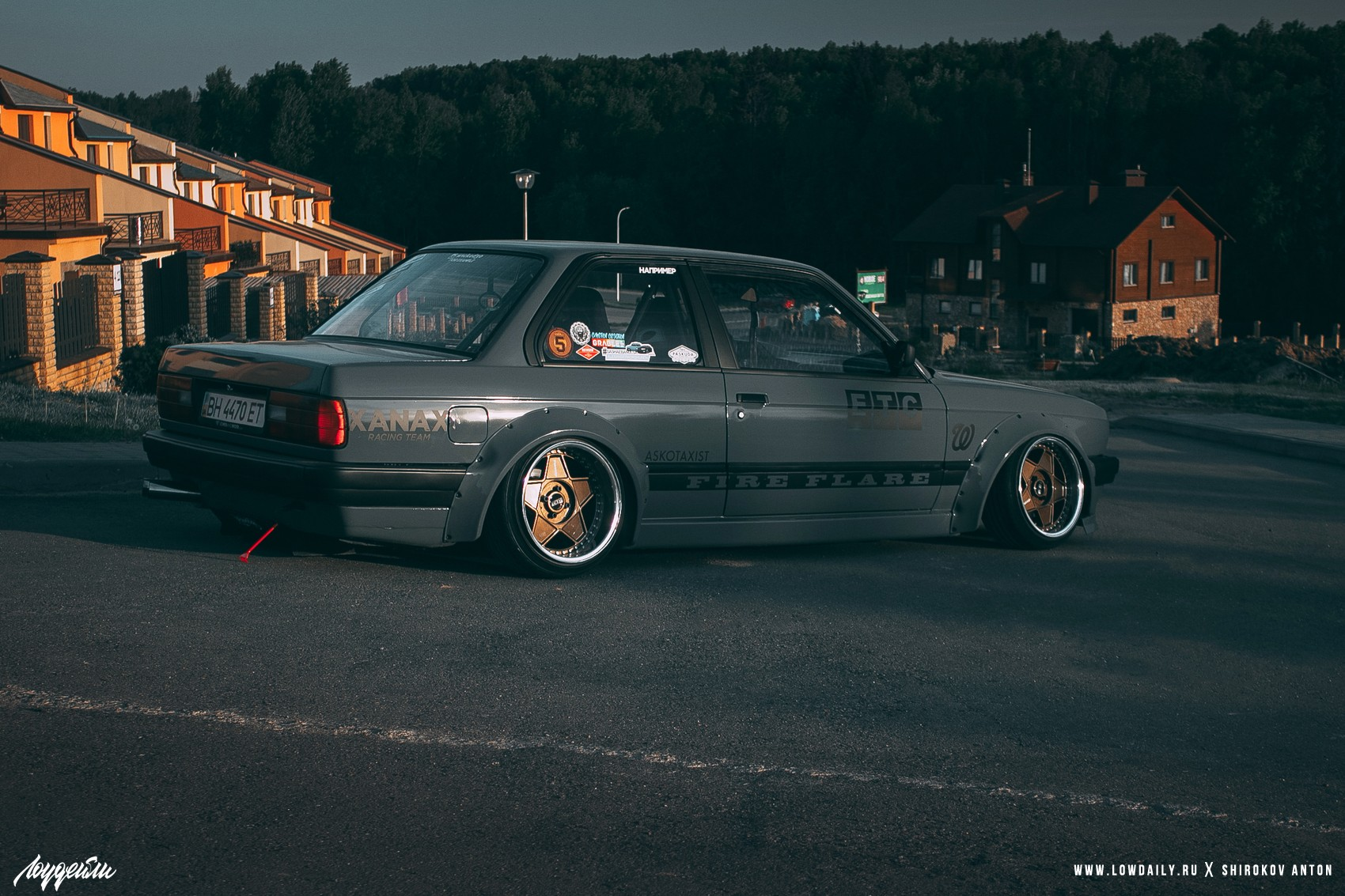 BMW E30 _MG_0529