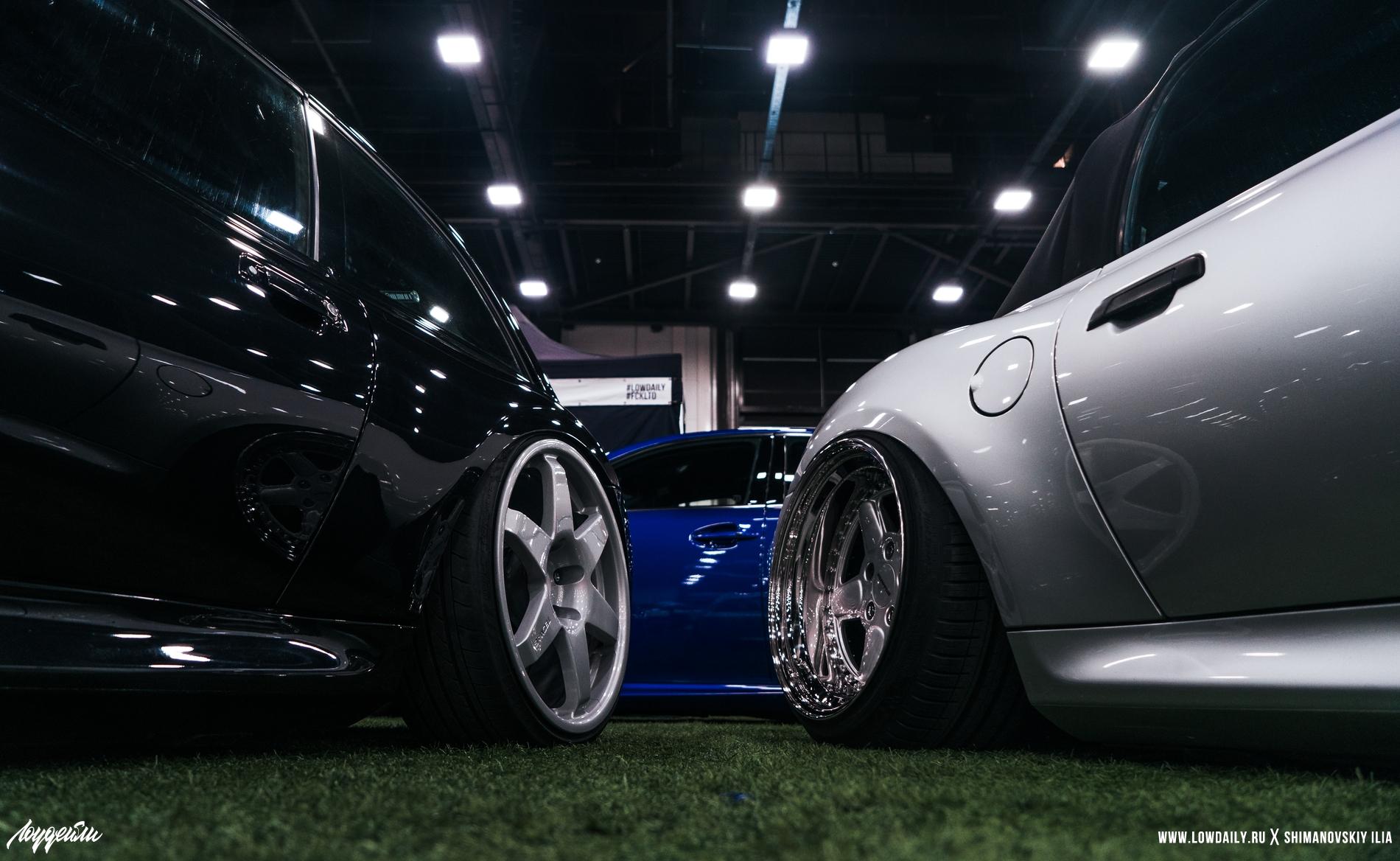royal auto show DSC04170