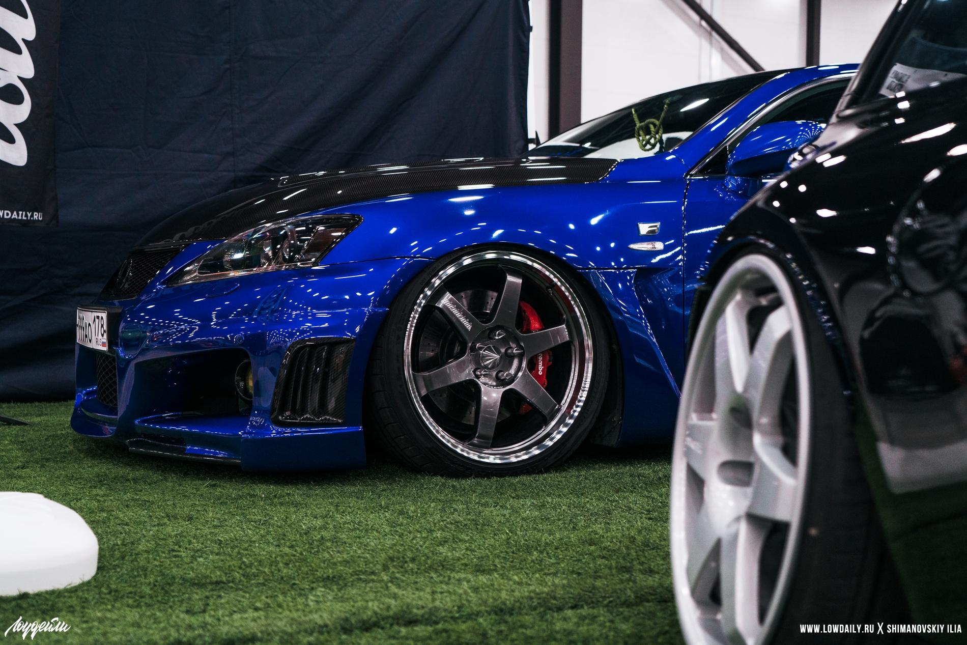 royal auto show DSC04179