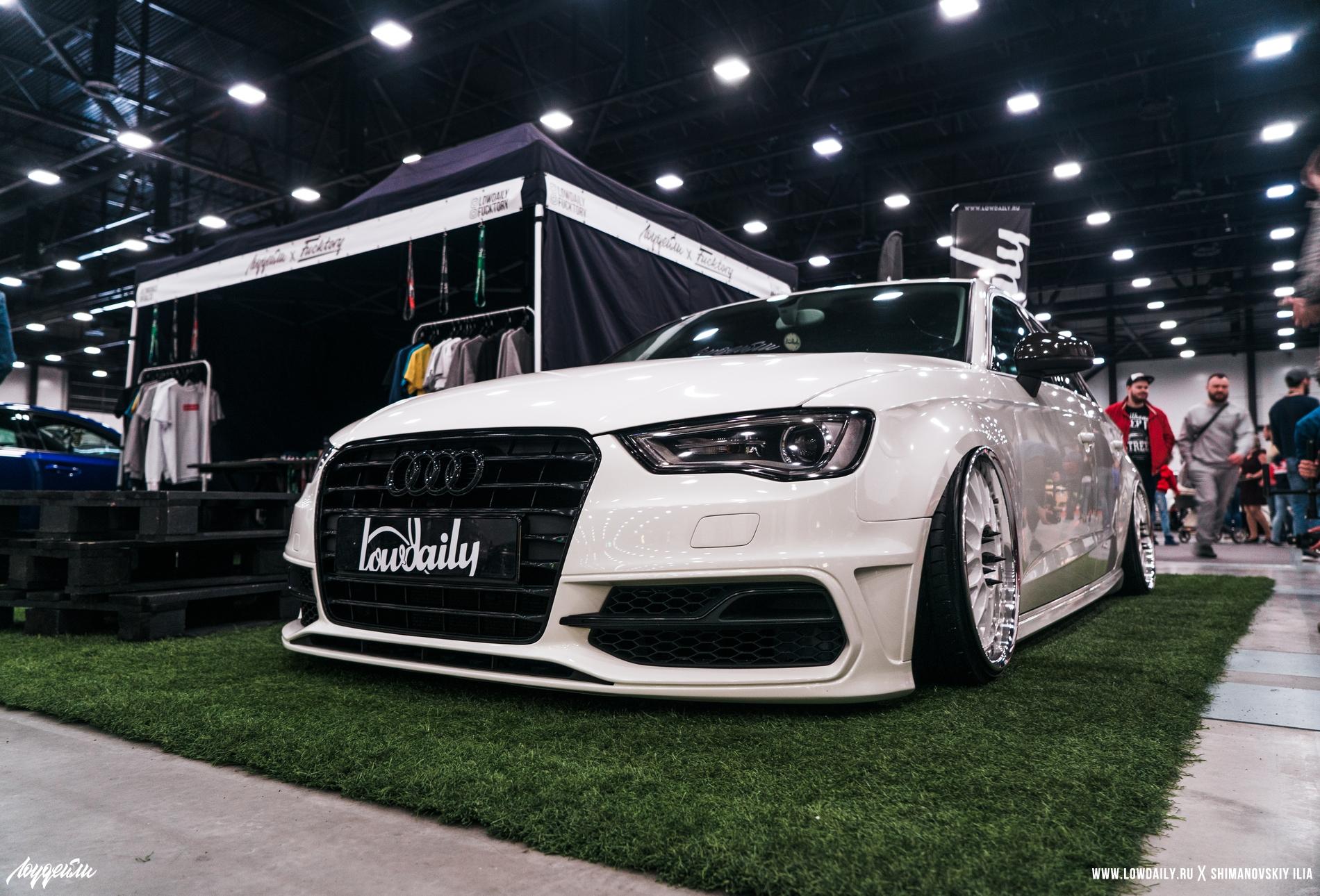 royal auto show DSC04180