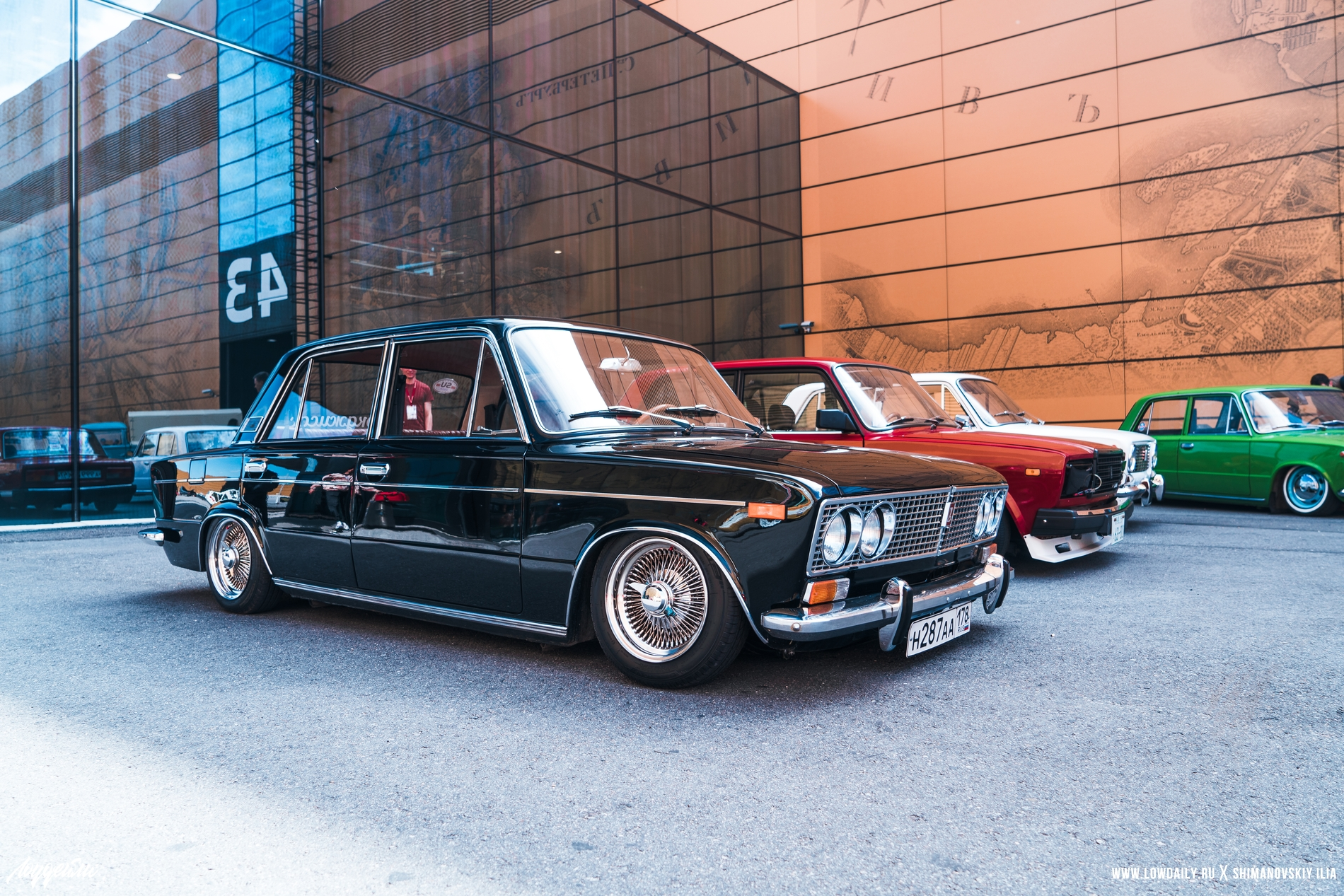 royal auto show DSC04228