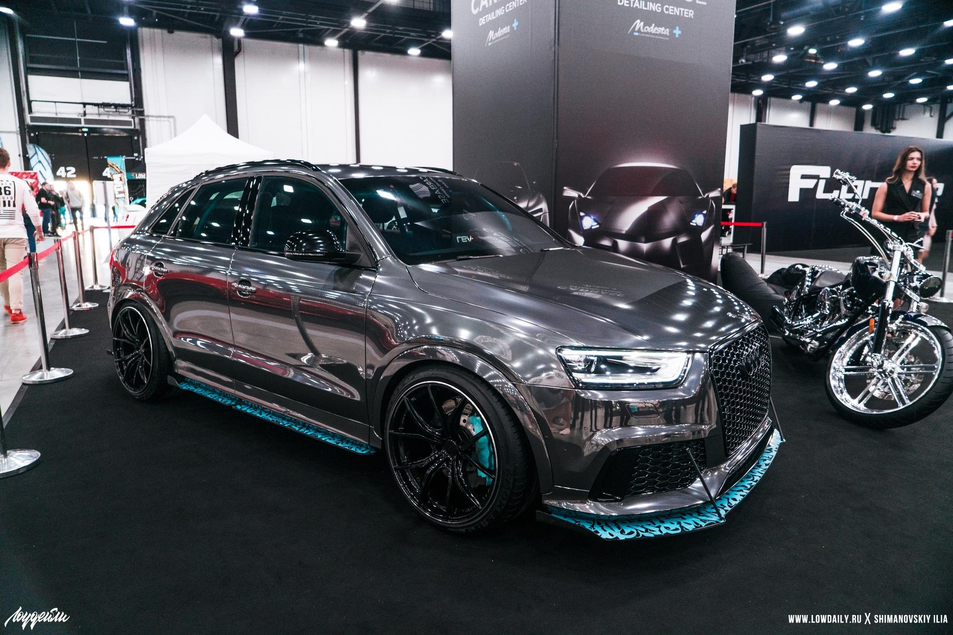 royal auto show DSC04235