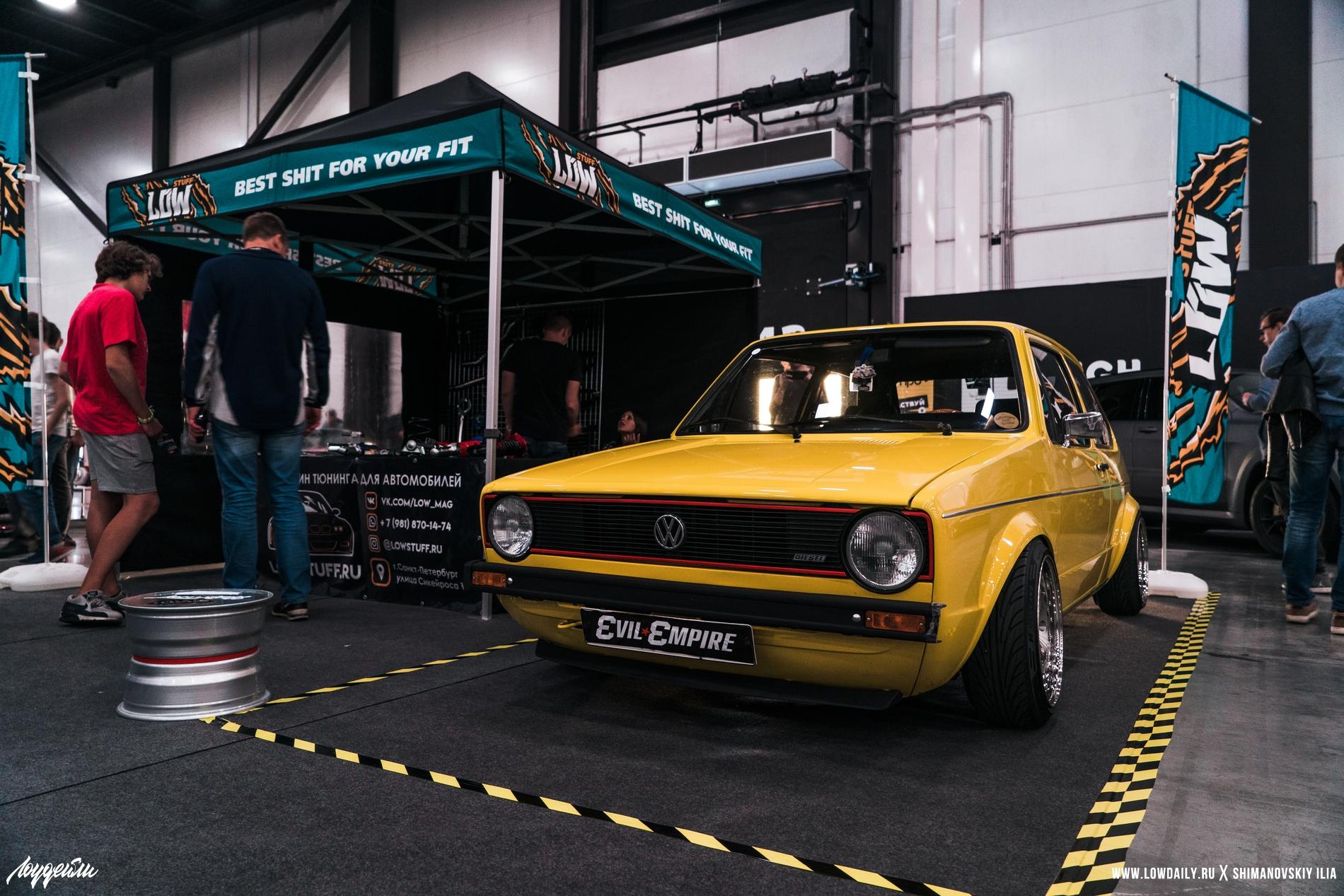 royal auto show DSC04259